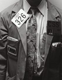 chicago floor trader CBOT 326 #1