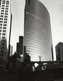 Chicago 333 West Wacker