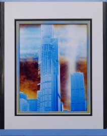311 South Wacker White Fire Sky 3